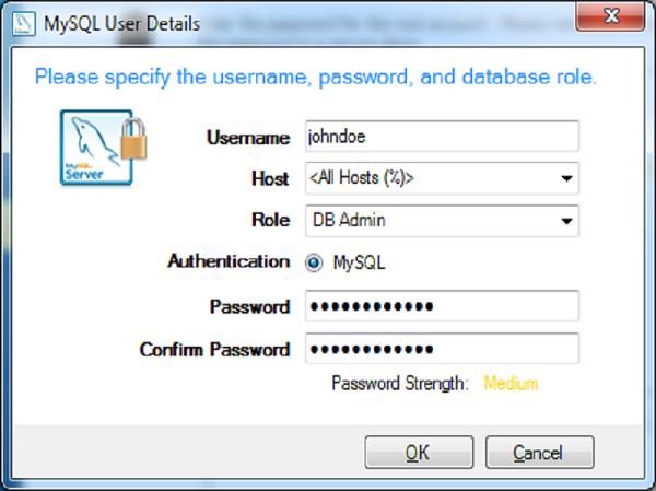 beispiel vba quellcode access