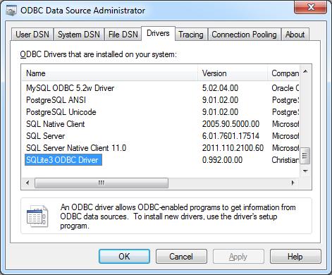 SQLiteODBC_check_administrator